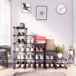 mejor-organizador-de-zapatos