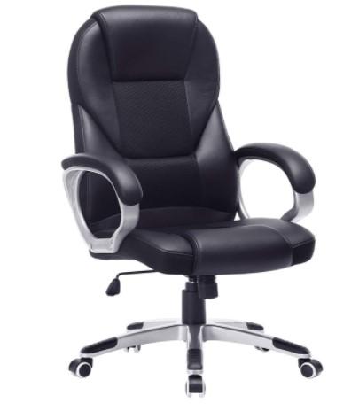 sillas para oficina ergonomicas