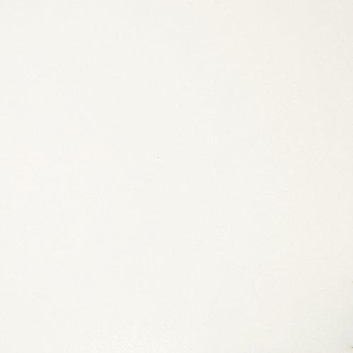 Habitdesign 1F6682BO - Mueble de salón Moderno, modulos Comedor Belus, Medidas: 200 cm x 41 cm de Profundidad (Blanco Brillo - Roble Canadian)
