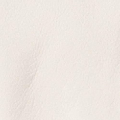 13CASA - Pouf en Nylon - Blanco