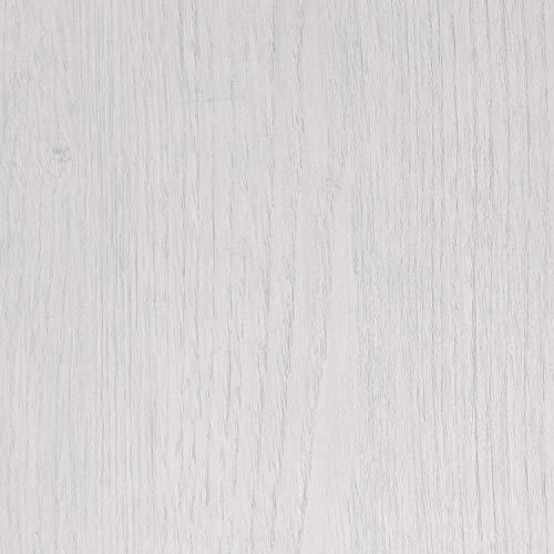 Habitdesign 0J7446Y - Armario Juvenil, Acabado en Color Blanco Alpes y Verde Acqua, Medidas: 90 cm (Largo) x 200 cm (Alto) x 52 cm (Fondo)