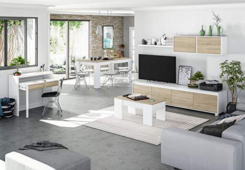 Mueble de Salon Comedor