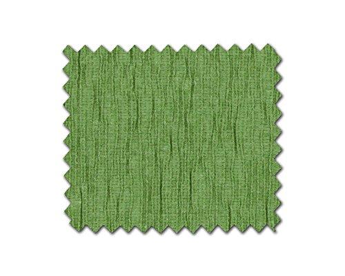 JM Textil Funda de sillón Relax elástica Haber Tamaño 1 Plaza (Estándar), Color 04