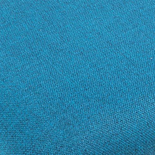 Marca Amazon -Movian Wye - Taburete, azul lago