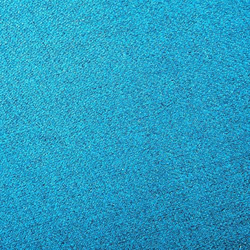 Movian Arno – Taburete, azul lago